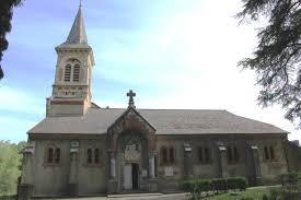 Notre Dame de Pietat
